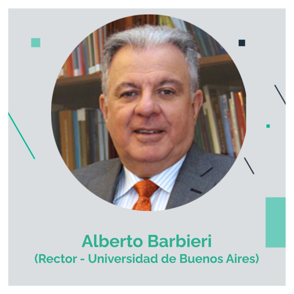Alberto-Barbieri