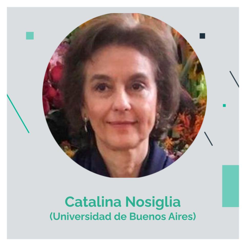 Catalina-Nosiglia
