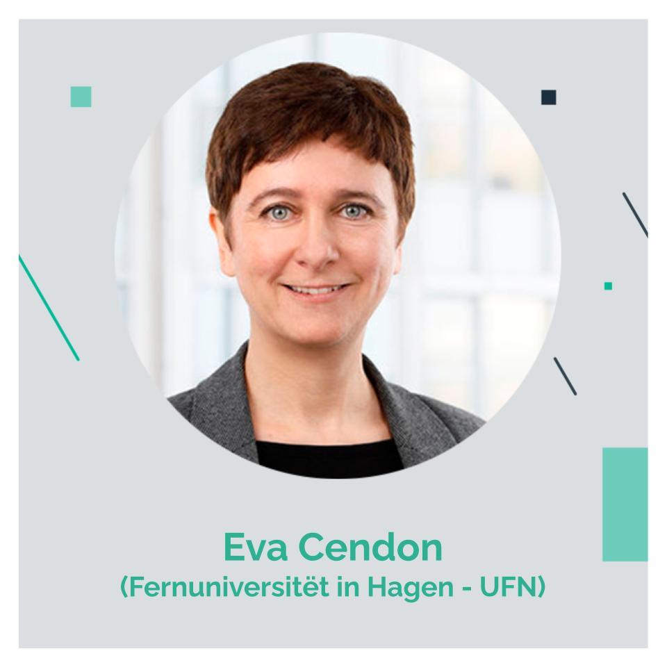 Eva-Cendon