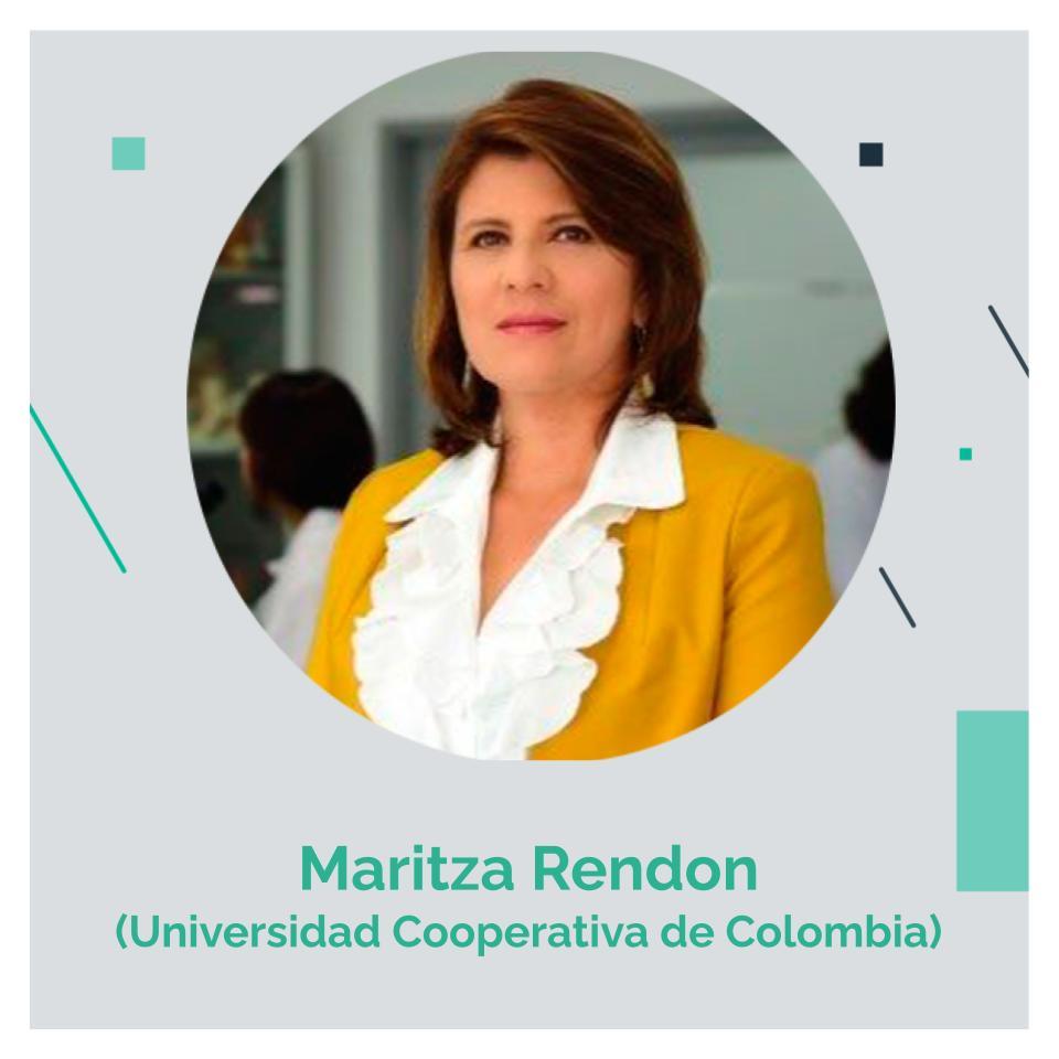 Maritza-Rendon